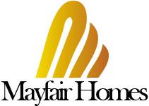 Mayfair Homes