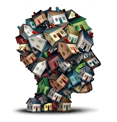 house-inventory-purchase-and-management