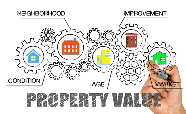property-consultant