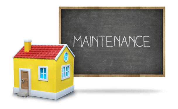 property-maintenance